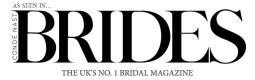 Brides-Magazine@2x