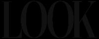 Look_logo_wordmark