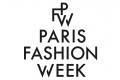 pfw_logo_full-640x427-1