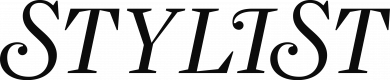 stylist_logo_black
